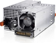 Dell PowerEdge 870W Power Supply FOR R710 T610  Server 0YFG1C N870P-S0